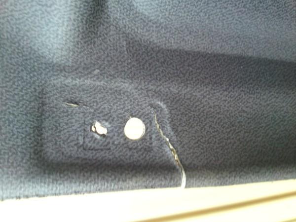 schwarzer himmel biete vw golf 2 forum die golf mk. Black Bedroom Furniture Sets. Home Design Ideas
